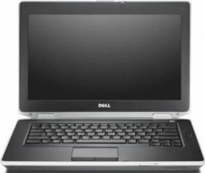 Laptop Dell Latitude E6430 i5-3380 320GB 4GB nVidia NVS 5200M DVDR Win10 Home