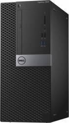 Dell Optiplex 3040 MT Intel Core i5-6500 500GB 4GB