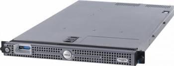 Server Refurbished Dell PowerEdge 1950 L5420 16GB 2 x 300GB Servere Refurbished Reconditionate