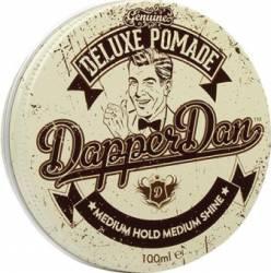 Crema de par Dapper Dan Deluxe 100ml Crema, ceara, glossuri