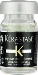 Tratament Kerastase Densifique Homme 6ml