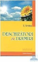 Deschizatori de drumuri - S. Smiles
