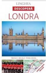 Descopera Londra