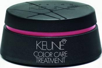 Masca de par Keune Design Care Color