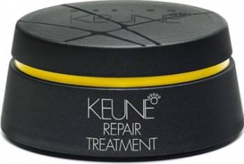 Masca de par Keune Design Care Repair Treatment