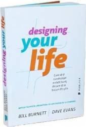 Designing Your Life - Bill Burnett Dave Evans