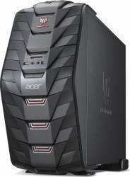 Desktop Acer Aspire Predator G3-710 i7-6700 256GB 16GB Nvidia GTX970 4GB