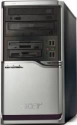 Desktop Refurbished Acer Power M8 AMD Athlon 64x2 160GB 2GB Calculatoare Refurbished