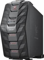 Desktop Acer Predator G3-710 Intel Core i5-6400 2TB HDD+256GB SSD 8GB nVidia GeForce GTX 1060 3GB