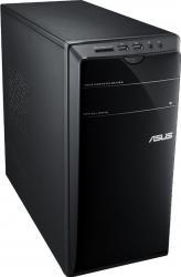 Desktop Asus CM6730 MT i3-3240T 1TB 4GB GT630 2GB