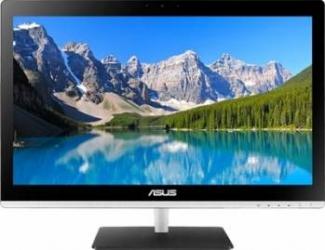 Desktop Asus ET2030INT i3-4160T 1TB 4GB Nvidia GT820M 1GB DVDRW HD+ Touch