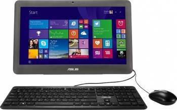 Desktop Asus ET2040IUK AiO Quad Core J2900 1TB 4GB Calculatoare Desktop