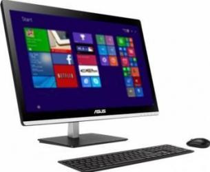 Desktop Asus ET2230INT-B015Q AIO i5-4460T 1TB 4GB GT820M 1GB Touch Win8