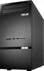 Desktop Asus K30AD MT i3-4150 500GB-7200rpm 4GB