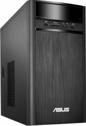 Desktop Asus K31CD Intel Core i3-7100 1TB 4GB