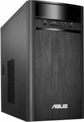 Desktop Asus K31CD-K-RO007D Intel Core i7-7700 1TB 8GB
