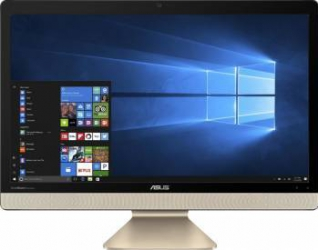 Desktop Asus V221ICUK All-in-One Intel Core i3-6006U 1TB 8GB Win10 Calculatoare Desktop