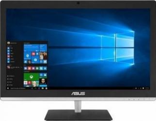 Desktop Asus Vivo AiO V220ICUK i3-6100U 1TB 4GB DVDRW FullHD