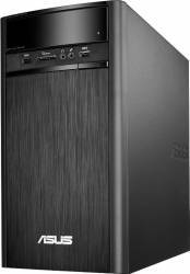 Desktop Asus VivoPC K31CD-RO027D Intel Core i3-6098P 1TB 4GB Calculatoare Desktop