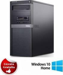Desktop Dell 960 Dual-Core E6700 4GB 250GB Win10Home