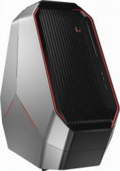 Desktop Dell Alienware Area 51 Centauri Intel Core i7-6850K 4TB HDD+512GB SSD 64GB nVidia GeForce GTX1080 8GB Win10 Pro Calculatoare Desktop