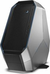 Desktop Dell Alienware Area 51 Centauri Intel Core i7-6950X 2TB HDD+1TB SSD 64GB nVidia Geforce GTX1080 8GB Win10 Pro Calculatoare Desktop