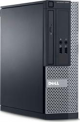 Desktop Dell Optiplex 3020 SFF i5-4590 500GB 4GB WIN7 Pro