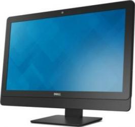 Desktop Dell Optiplex 3030 AIO i3-4150 500GB 4GB