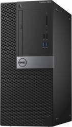 Desktop Dell OptiPlex 3040 MT Intel Core i3-6100 500GB 4GB Win10 Pro