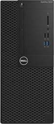 Desktop Dell OptiPlex 3050 MT Intel Core Kaby Lake i5-7500 256GB 8GB Win10 Pro Calculatoare Desktop