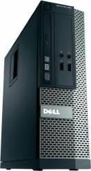 Desktop Dell OptiPlex 390 i3-2120 250GB 4GB Win10 Home Calculatoare Refurbished