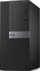 Desktop Dell OptiPlex 5040 MT i5-6500 500GB 4GB Win8Pro 3ani garantie
