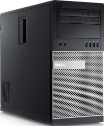 Desktop Dell Optiplex 7020 MT i7-4790 500GB-7200rpm 8GB WIN7 Pro