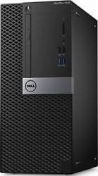 Desktop Dell OptiPlex 7040 MT i5-6500T 500GB 8GB Win10Pro