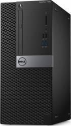 Desktop Dell OptiPlex 7040 MT i7-6700 1TB 8GB Radeon R7 350X 4GB Win8Pro