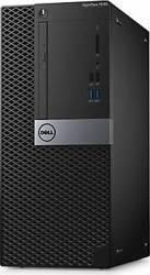 Desktop Dell Optiplex 7040 MT i7-6700 500GB 8GB