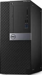Desktop Dell OptiPlex 7040 MT i7-6700T 500GB 8GB