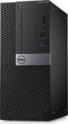 Desktop Dell OptiPlex 7040MT Intel Core i5-6500 500GB 4GB Win7 Pro