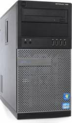 Desktop Refurbished Dell OptiPlex 790 i7-2600 250GB 8GB Calculatoare Refurbished
