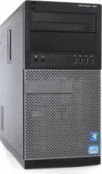 Desktop Refurbished Dell OptiPlex 790 i7-2600 250GB 8GB Calculatoare Refurbished
