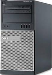 Desktop Dell OptiPlex 790 i3-2120 4GB 250GB Win 10 Home Calculatoare Refurbished
