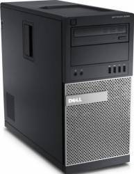 Desktop Dell OptiPlex 9020 MT i5-4590 128GB 8GB Win10 Calculatoare Desktop