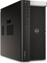 Desktop Dell Precision T7910 Tower Intel Xeon DP E5-2620V4 512GB 8GB nVidia Quadro M4000 8GB Win10 Pro Calculatoare Desktop