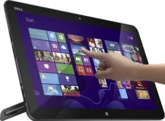 Desktop Dell XPS 18 AIO i5-4210U 1TB+32GB 8GB WIN8 Full HD Touch Calculatoare Desktop