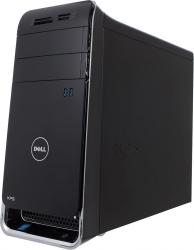 Desktop Dell XPS 8700 i7-4790 1TB 16GB GTX745 4GB WIN7 Pro