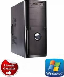 Desktop Dual Core E5300 250GB 2GB Win 7 Home