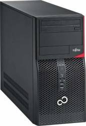 Desktop Fujitsu Esprimo P556 Intel Core i5-6400 500GB 4GB Calculatoare Desktop