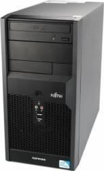 Desktop Fujitsu P3520 E8400 2GB 250GB