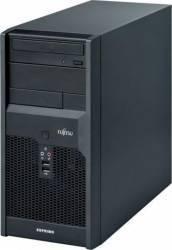 Desktop Fujitsu P3521 Intel Dual Core E5700 3.0GHz 2GB 250GB