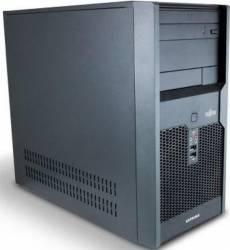Desktop Fujitsu P3521 Intel Dual Core E6600 3.06GHz 2GB 160GB Win 10 Home